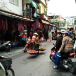 Hanoi Like A Local