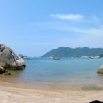 Koh Tao Backpacker Budget Tips