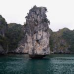Travel Cat Ba Island On A Budget
