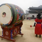 How to Travel Cheaply in South Korea: Top Budget Tips