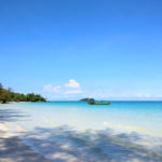 Koh Rong on a Budget: Koh Rong Prices 2017