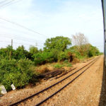 Travel Cheaply in Thailand: Train Guide