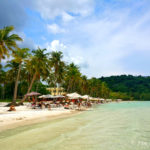 Phu Quoc: A guide to the Paradise of South Vietnam