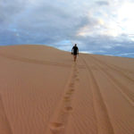 Mui Ne: Relaxing, Sand Dunes and Fishing Villages