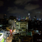 5 Favorite Things in Ho Chi Minh City