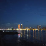 6 Reasons to Fall in Love with Da Nang