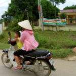 Motorbiking in Vietnam: DOs & DON'Ts