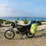 Motorbiking through Vietnam: Feelings & Route