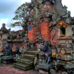 Ubud – A Paradise We Didn't Want to Leave
