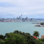 How Are We – Everyday Life in Auckland