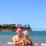 Our Christmas in New Zealand