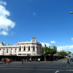 K-Road: The Most Bohemian Street of Auckland